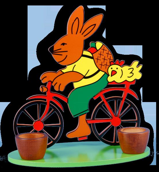Wielkanoc - Supermaraton.org